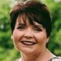 Krysta Joy Ballew