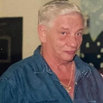 Harold L. Lyons