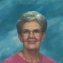 Evelyn O. Kennedy