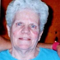 Theresa A. Wren