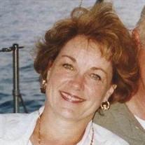 Carole M. O'Donnell