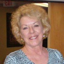 Dr. Zudith L. Manning