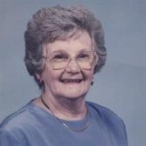 Pauline M. LeMay