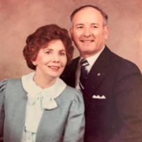Beecher Allan Bartlett Sr.