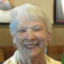 Rosalie Irene Misukewicz