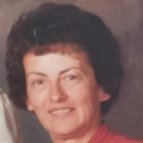 Gladys J. Lownsbery