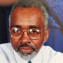 Donald Lee Lyons