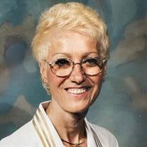 Barbara A. Mikno