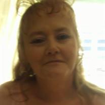 Rose Mary Williams