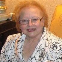 Yolanda P. Cortez