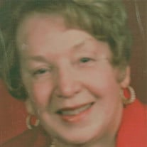 Doris Stempniak