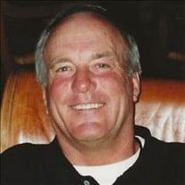 Glenn Reuben Davis