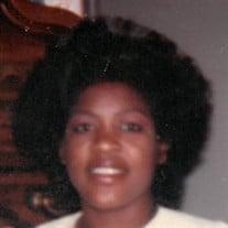 Shirley Duke Bennett
