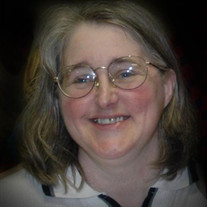 Dionne Hebert Sharp