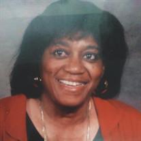 Ernestine P. Nunn