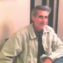 Michael Kenneth Koncz