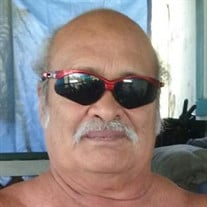 Rodney Charles Soares