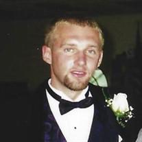 Jason Matthew Lagan