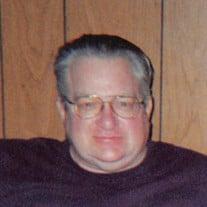 Theodore C. Minor