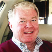 Dennis James Casey