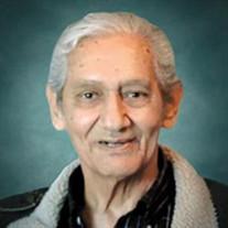 Noe' Guzman Estrada