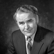 William Carroll Lamb Sr.