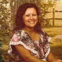Linda Nieves Basulto