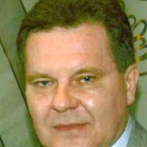 Iaroslaw Gavrilko