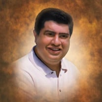 William Rajeshwar Singh