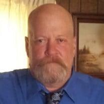 Kevin C. Clodfelter