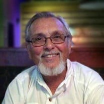 Mr. Jerry Lyn Batts