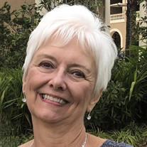 Deborah Ann Thompson