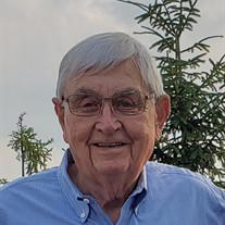Thomas R. Main