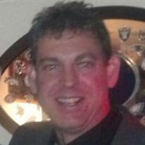 Gary J. Schichtel