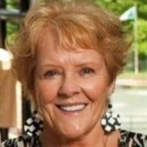 Doris J. Parr (Camdenton)