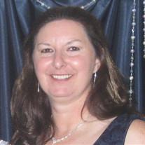 Cheryl Ann Spruiell
