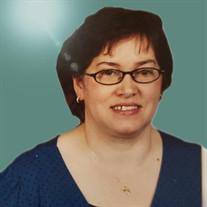 Sally A. Watson