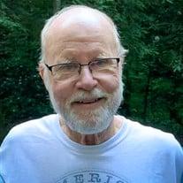 John Gaines White