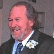 Keith Eugene Maughan