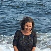 Lisa E Kozlowski