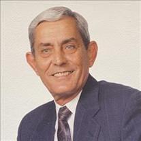Charles Dean Porter