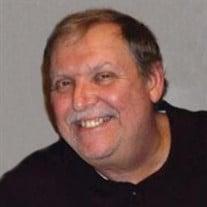 Stanley Bulatowicz III