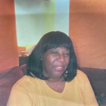Ms. Betty Lee Frazier