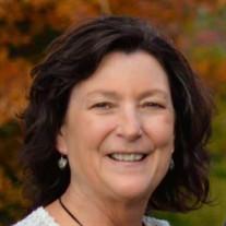 Jill Ann (Roller) Durham