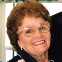 Mary Catherine Yingling