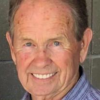 Jerry Dale Wooten Sr
