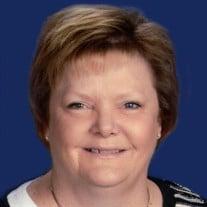 Shelley K. Hilker