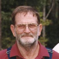 Carlos Bill Suber