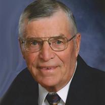 Anthony L. Reinig