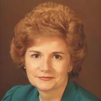 Sarah T. Tarsney